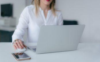 Online HR Training