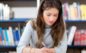 HR Certification Courses