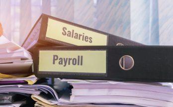 Payroll Deduction
